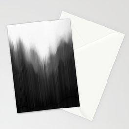 Voyage II Stationery Cards
