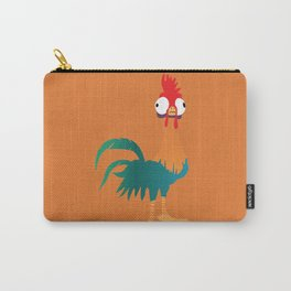 Hei Hei Carry-All Pouch