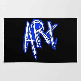 Art Rug