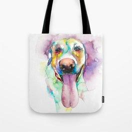 dog#24 Tote Bag