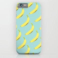 Banana-rama iPhone 6s Slim Case
