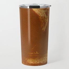 Mars v. 2.4 Travel Mug