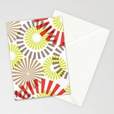 NITENDE Stationery Cards