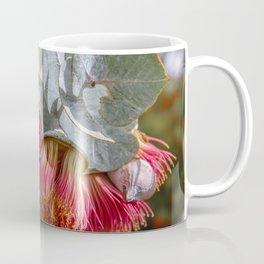 Australian beauty Coffee Mug