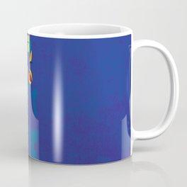 Mega EXE Coffee Mug