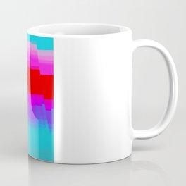 Flagging Coffee Mug