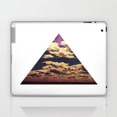 chicago Laptop & iPad Skin