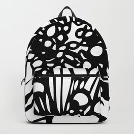 Lily Girl Backpack