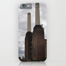 London Battersea Power Station Slim Case iPhone 6s