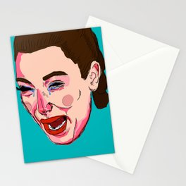 Kimmy K Stationery Cards
