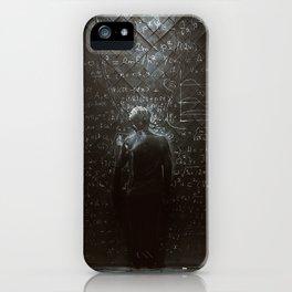 08198713 iPhone Case