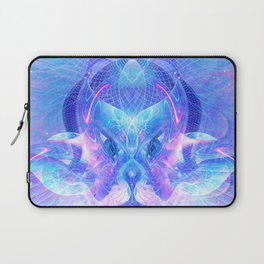 Arcturian Integration Laptop Sleeve