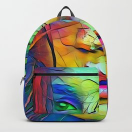 Bianca Backpack