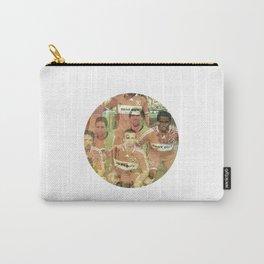 La Liga Carry-All Pouch