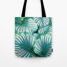 Intemporel #society6 #decor #buyart Tote Bag