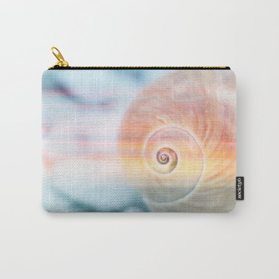 Dream of last summer Carry-All Pouch