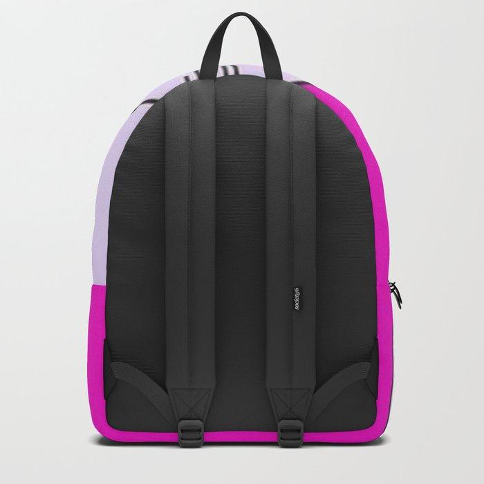 cat-22 Backpack