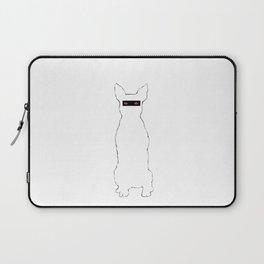 El Cadejo Laptop Sleeve