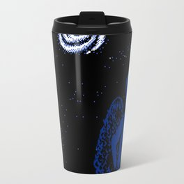 Cosmic Love Travel Mug
