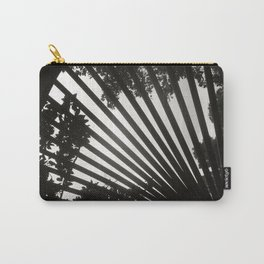 fan-tastic Carry-All Pouch