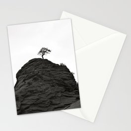 Forever Alive Stationery Cards
