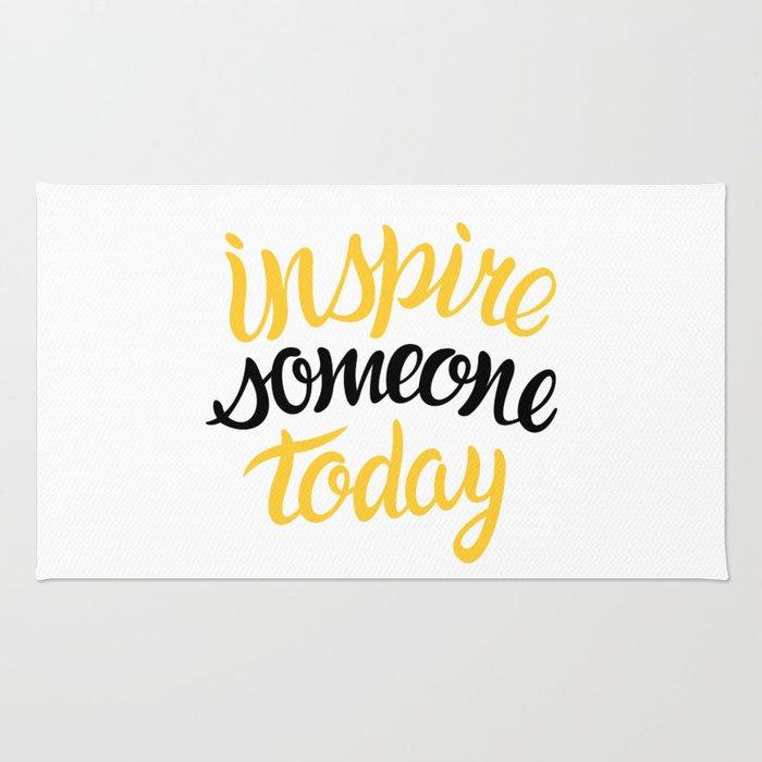 inspire 061 Rug