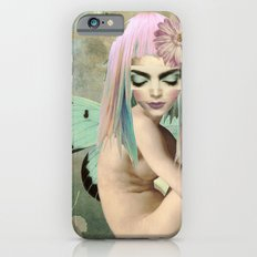 sweet whispers Slim Case iPhone 6s