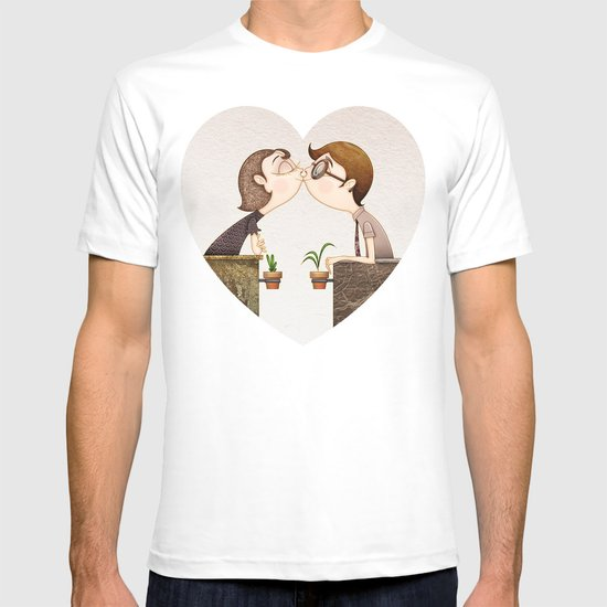 Beso T-shirt