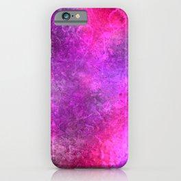 glas iPhone Case