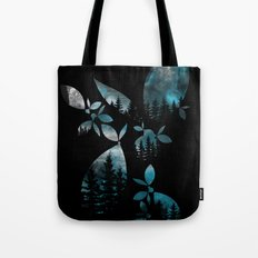 After What 2.0 Tote Bag