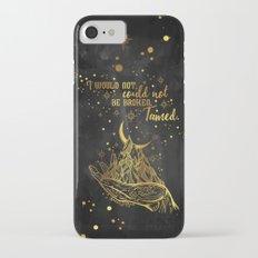 ACOMAF - Tamed Slim Case iPhone 7
