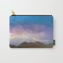 Monsoon Overture II Carry-All Pouch
