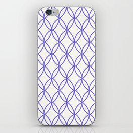 Zara iPhone Skin