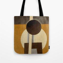 Lavrador (Farmer) Tote Bag