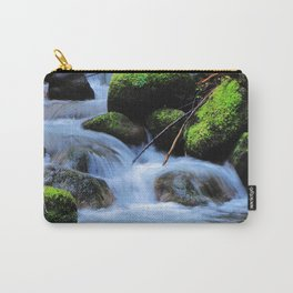 Creek Carry-All Pouch