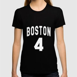Boston NBA Toddler Isaiah Thomas Black Replica Jerseys Bosto T-shirt