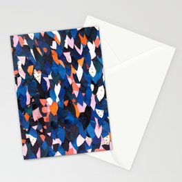 Megafauna Stationery Cards