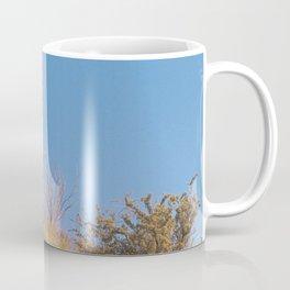 Genuine Coffee Mug