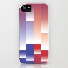 MAGA Presidential Election 2020 Trump USA T iPhone Case