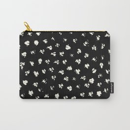 Cat Spots 2 Carry-All Pouch