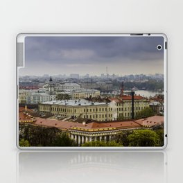 Saint Petersburg , Russia Laptop & iPad Skin