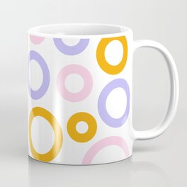 Froot Loops 02 Coffee Mug