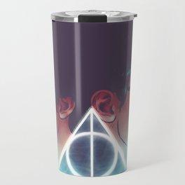 The Chosen One Travel Mug