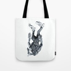 20130603 Tote Bag