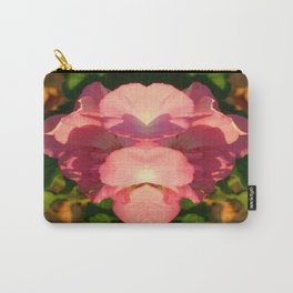 Lioness Carry-All Pouch