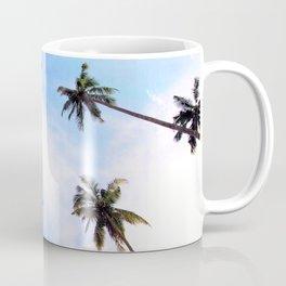 Cali Sky Coffee Mug