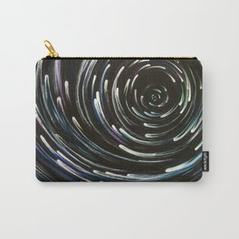 A Void Dance Carry-All Pouch