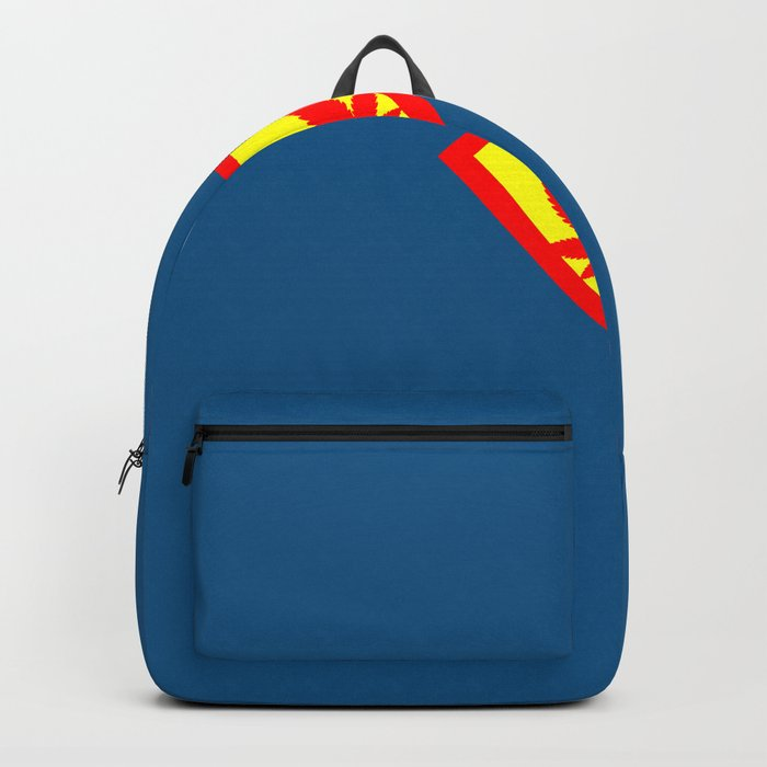 Super Dealer Backpack