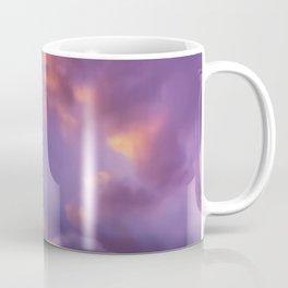 Memories of Thunder Coffee Mug