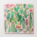 Nature Mix Pink!! by franciscomffonseca